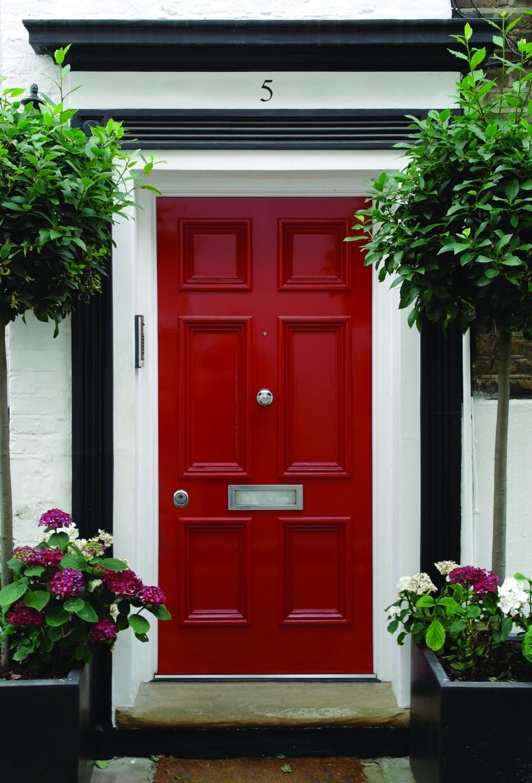 Entrance DoorsWindows Antique Front Door Designs Top