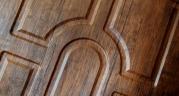 Lauko durys 13